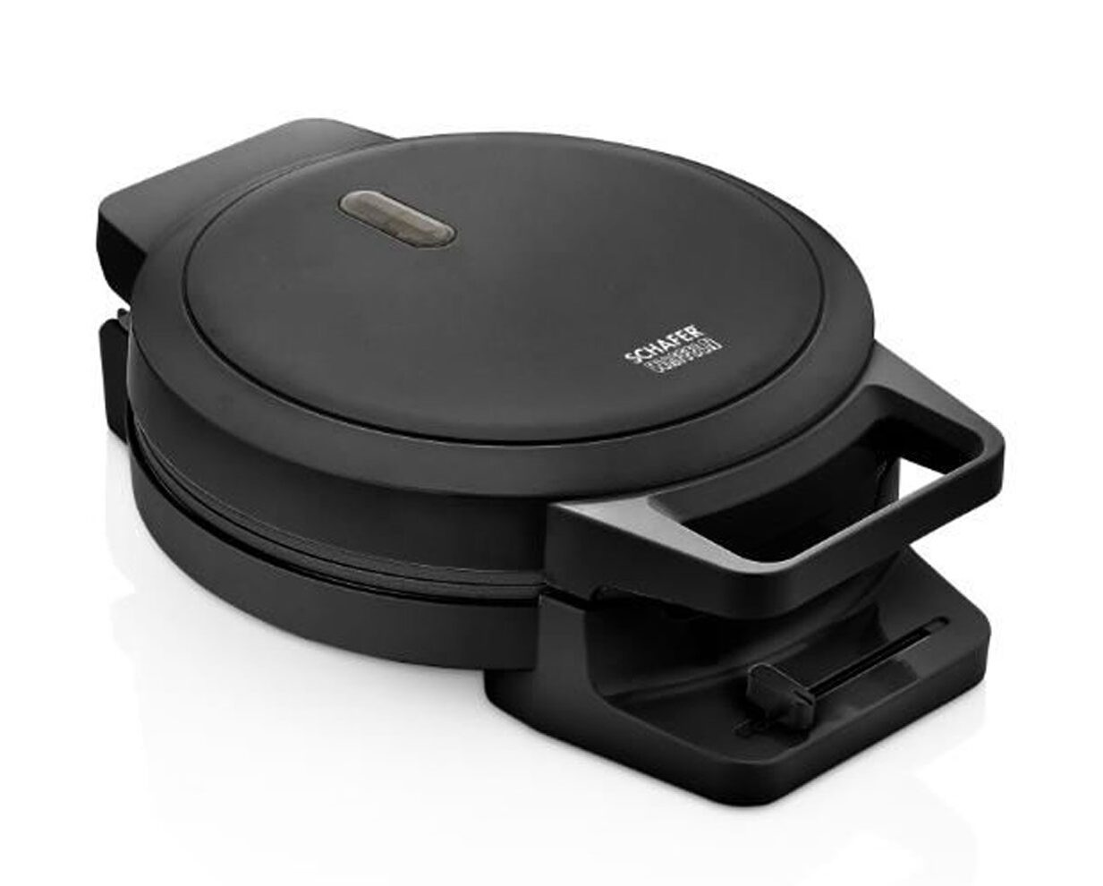 lezzetli-waffle-lar-hazirlayabileceginiz-en-iyi-5-waffle-makines