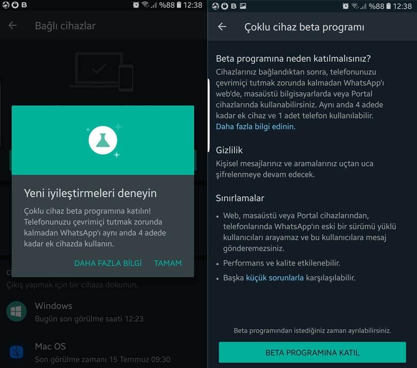whatsapp-yeni-ozelligini-turkiye-de-kullanima-sunuldu-1