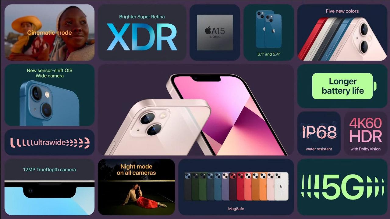 iphone-13-tanitildi-iste-ozellikleri-ve-fiyati-2