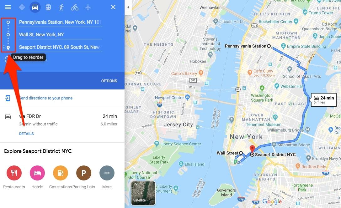 google-haritalar-kullananlarin-isine-yarayacak-5-ipucu-1