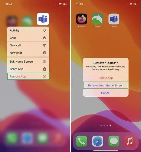 iphone-da-uygulamalar-nasil-gizlenir-1