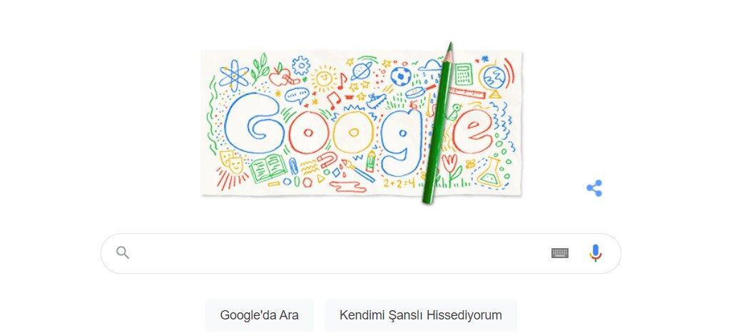 google-dan-okulun-ilk-gunune-ozel-doodle-1
