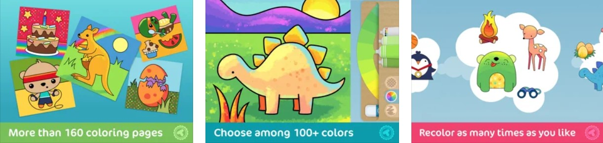 cocuklar-icin-en-iyi-4-boyama-uygulamasi-4