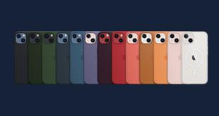 iphone 13 aksesuar