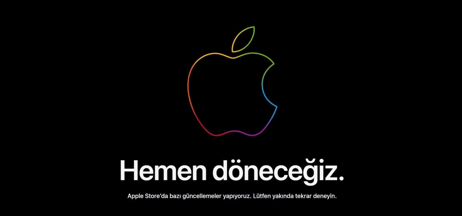 yeni-urunler-yolda-apple-store-kapatildi-1