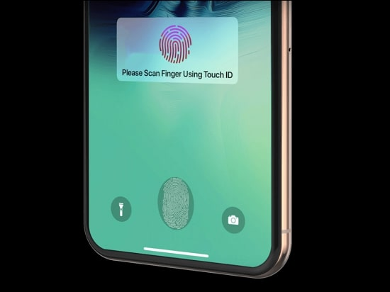 iphone-13-serisinde-bulunmayan-3-kullanisli-ozellik-1
