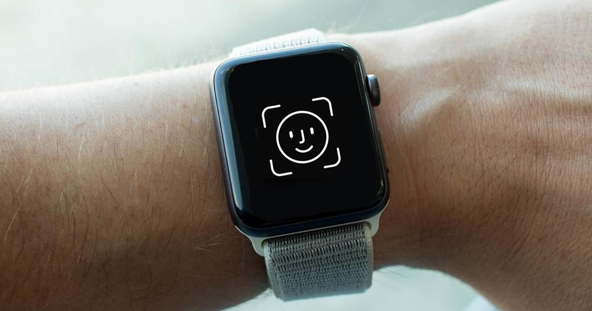 apple-watch-ile-iphone-kilidi-nasil-acilir-1
