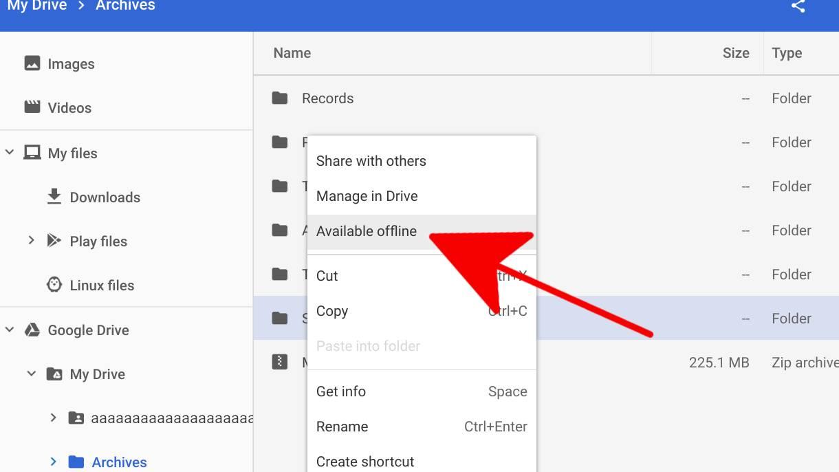 google-drive-a-kullanisli-yeni-bir-ozellik-geliyor-1