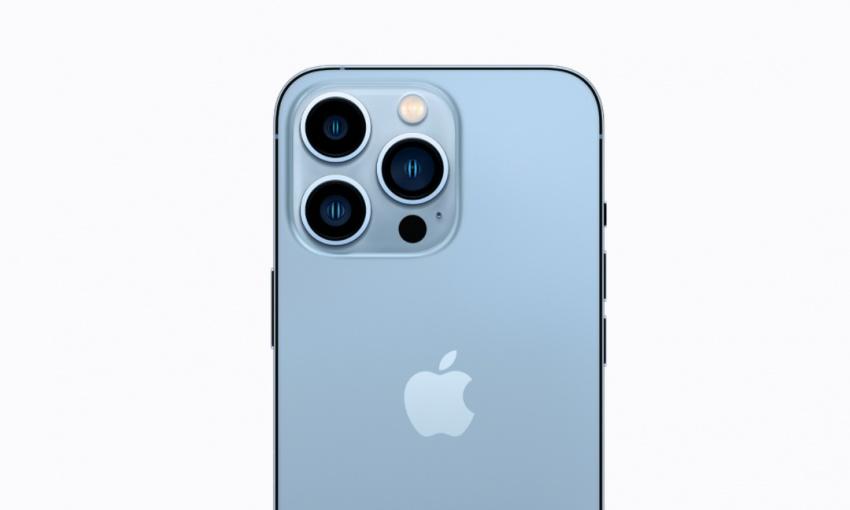 iphone-13-pro-ve-ipad-mini-teslimatlari-ertelendi-1