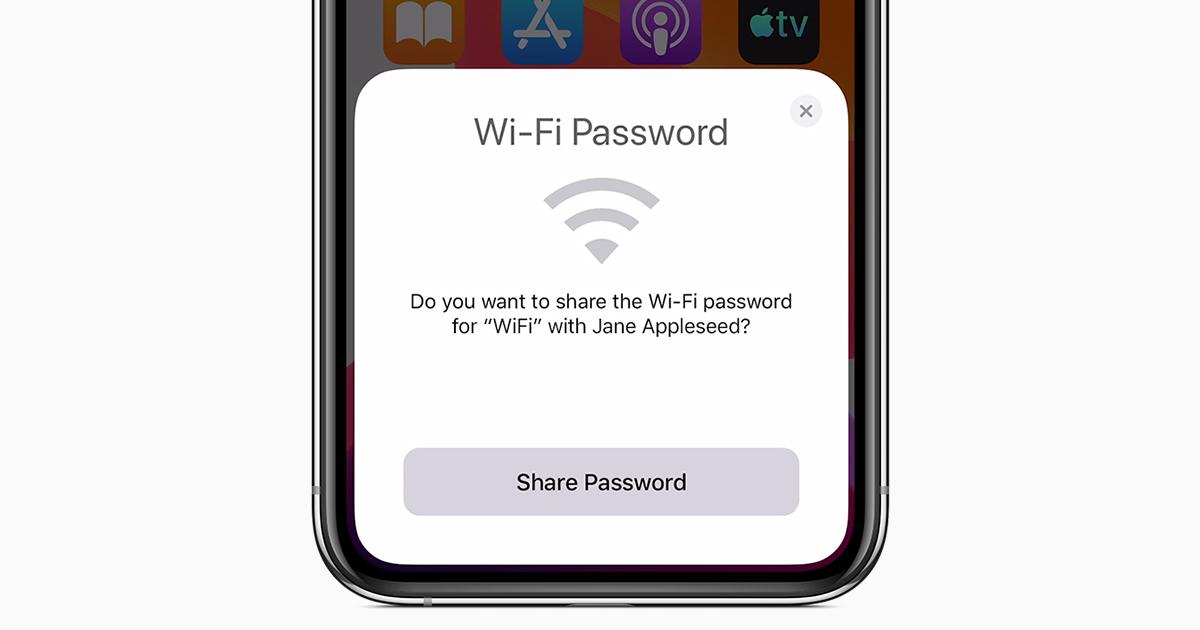 wifi-sifrenizi-iphone-unuzdan-nasil-paylasabilirsiniz-1