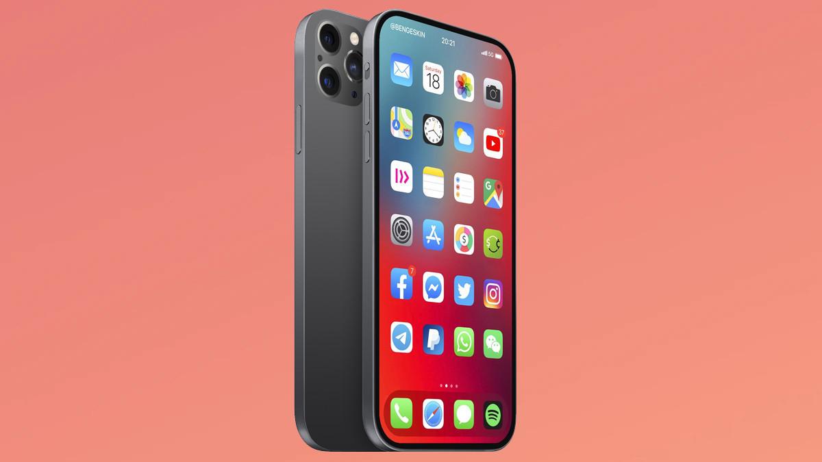 iphone-13-serisinde-bulunmayan-3-kullanisli-ozellik-1-3
