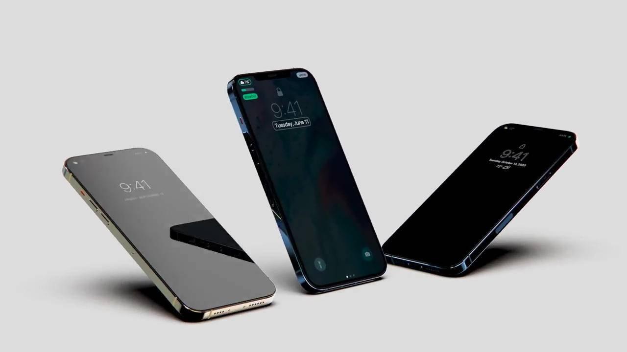 iphone-13-serisinde-bulunmayan-3-kullanisli-ozellik-2