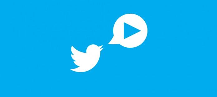 twitter-da-paylasilan-videolar-nasil-indirilir-1