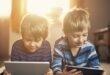 Çocuklar için ekran detoksu nasıl planlanır 3