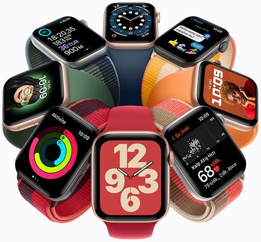 apple-watch-series-7-turkiye-de-on-siparise-acildi-1